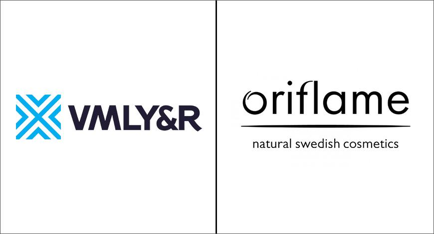 OriflameVMLYR
