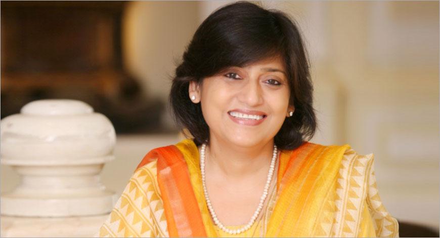 NandiniChatterjee