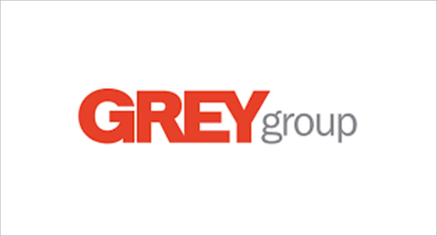GreyGroup