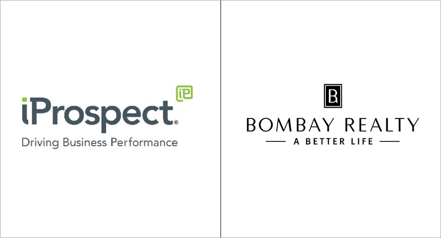 iPropsect Bombay Realty
