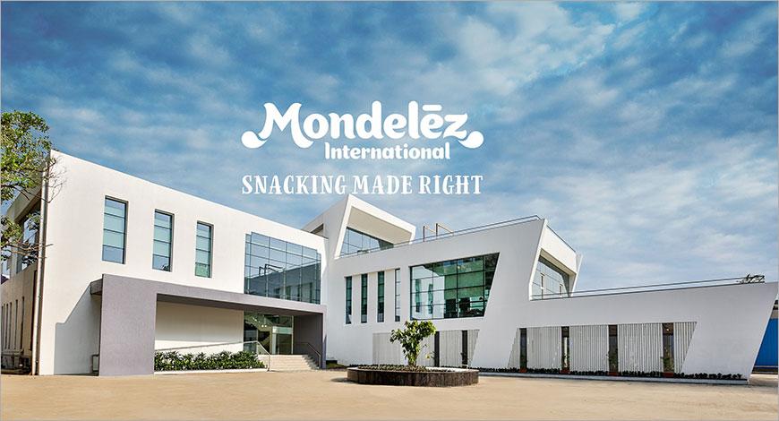 MondelezIndia