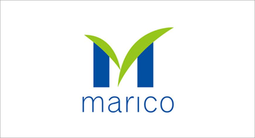 maricolimited
