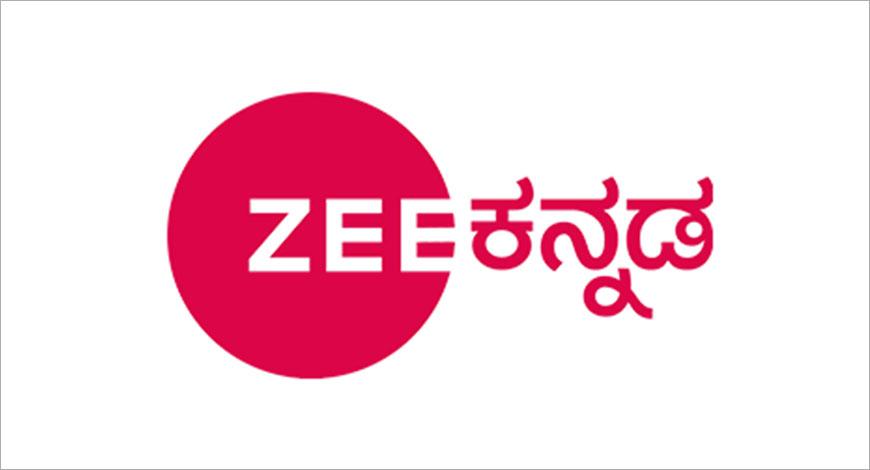 ZeeKannada