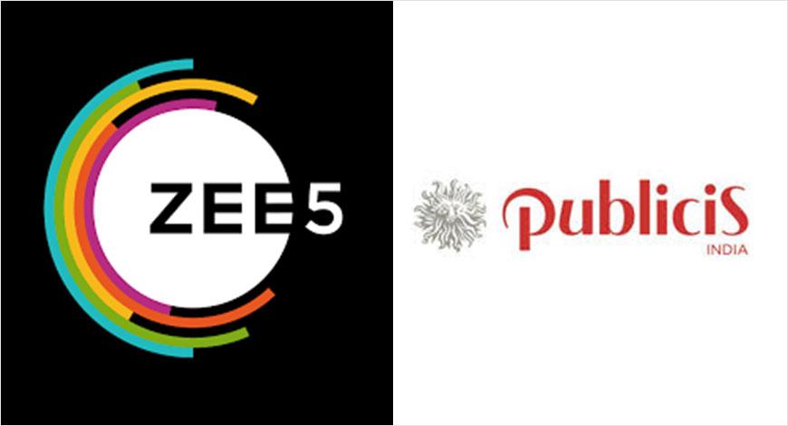 ZeePublicis