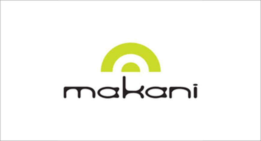 MakhaniCreatives