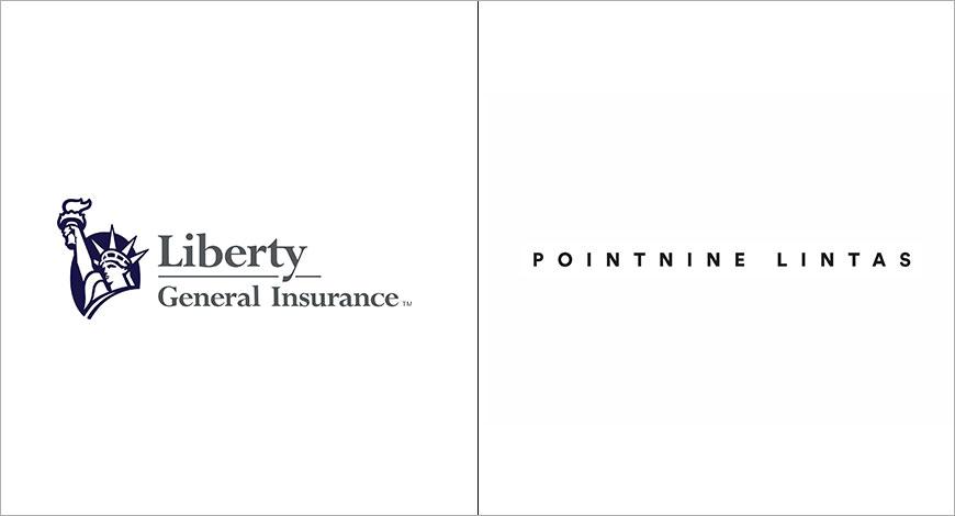 pointnine-liberty