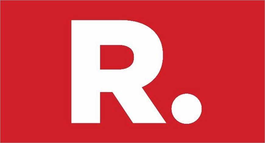 RepublicTV
