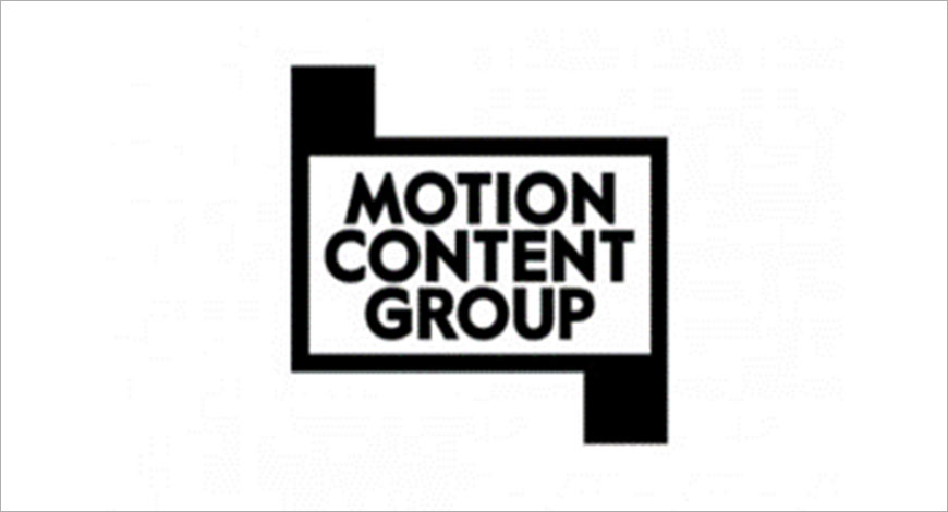 MotionContentGroup
