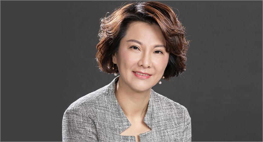 ChristineFangMediCom