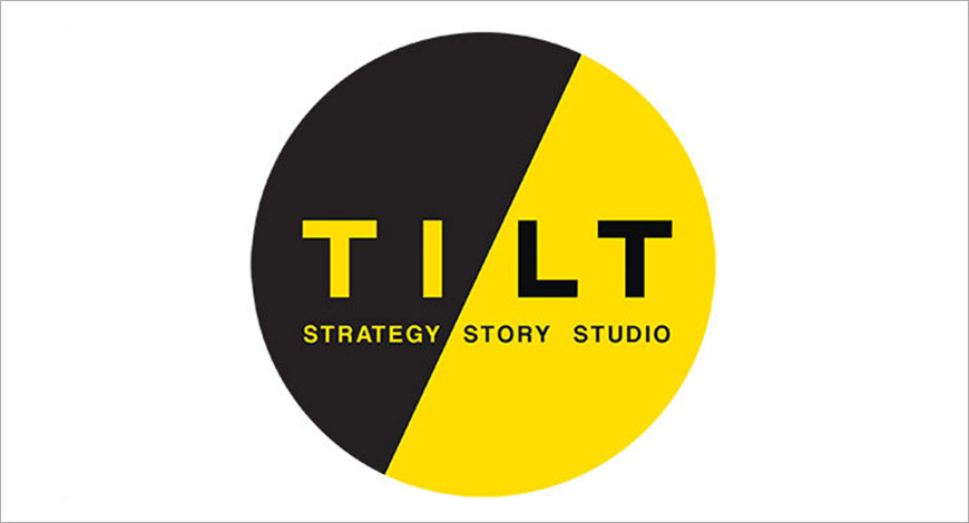 TiltBrandSolutions