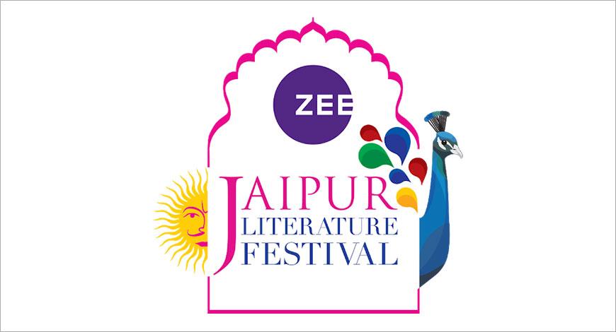 ZEEJaipurLiteratureFestival2019