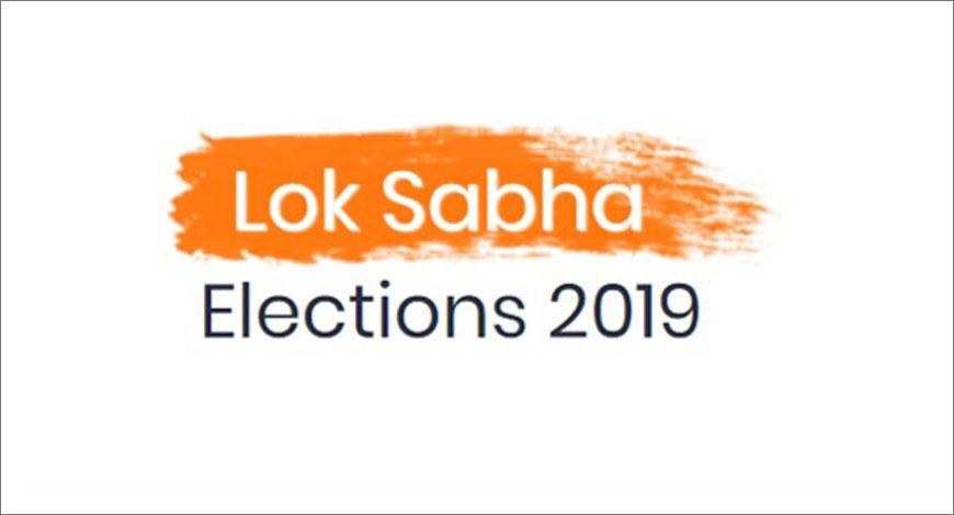 LokSabhaElections