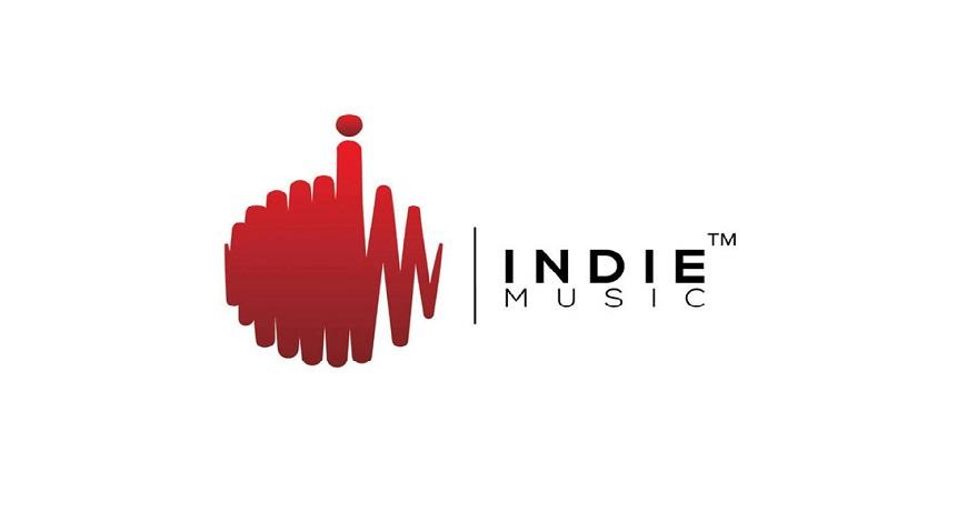 IndieMusicLabel