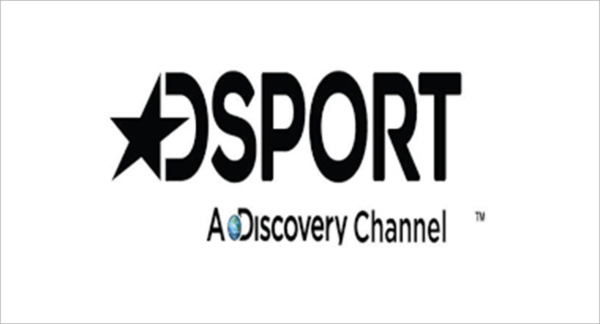 DSPORT to broadcast 'Hero World Challenge-2018' for viewers in India