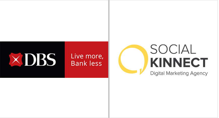 DBS Social Kinnect