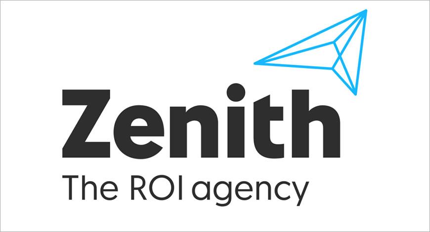zenithlogo