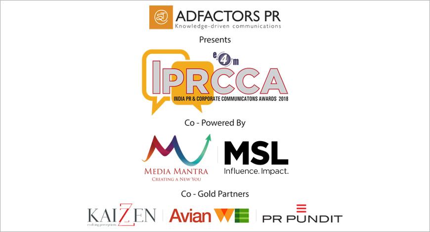 IPRCCA
