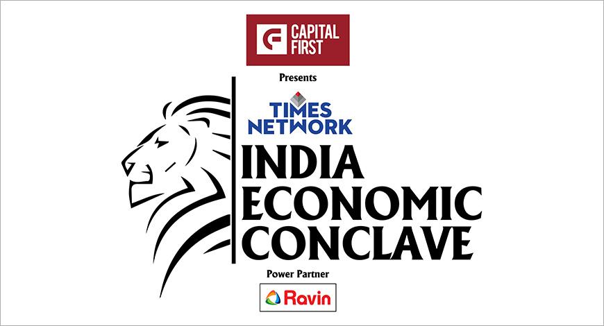 IndiaEconomicConclave