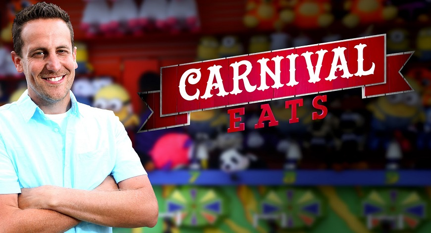 CarnivalEats