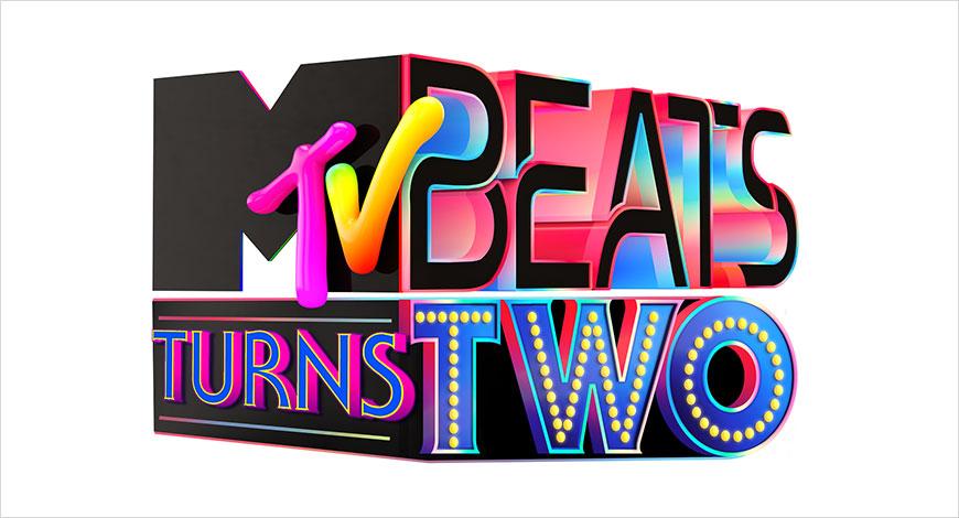MTVBeats2