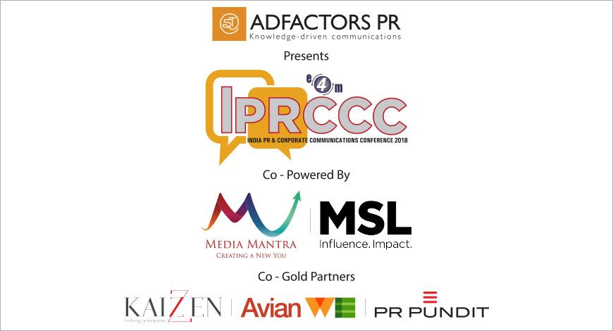 IPRCCCLogo