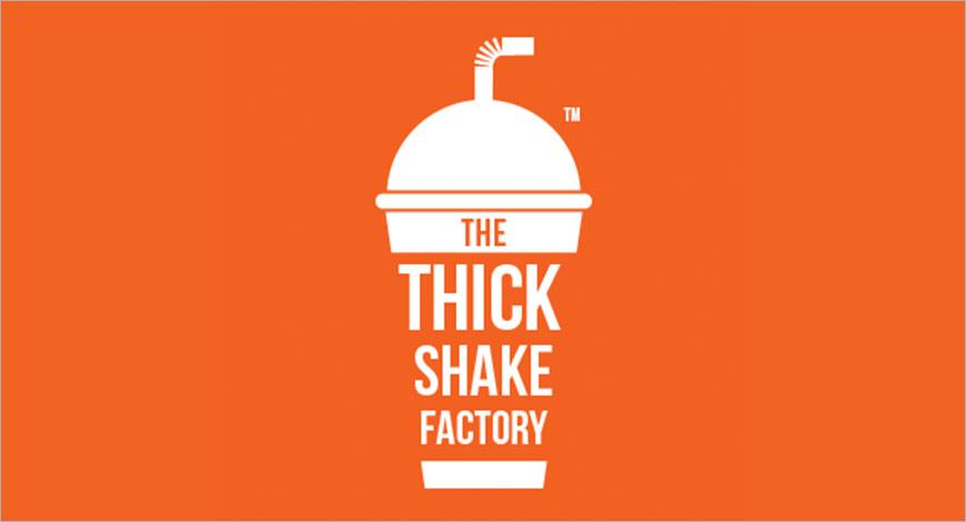 TheThickShakeFactory