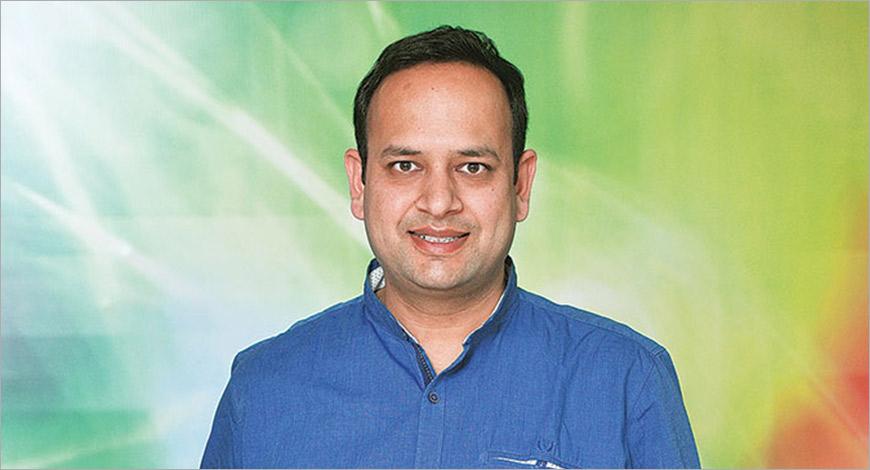 VikasAgarwal