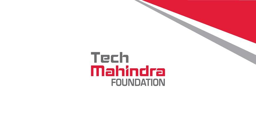 TechMahindraFoundation