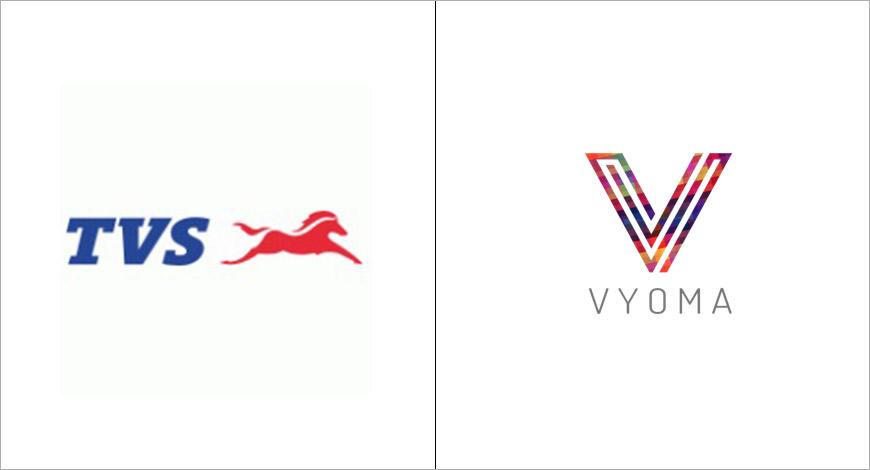 TVS vyoma