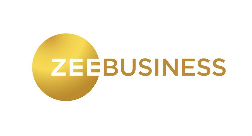 ZeeBusiness
