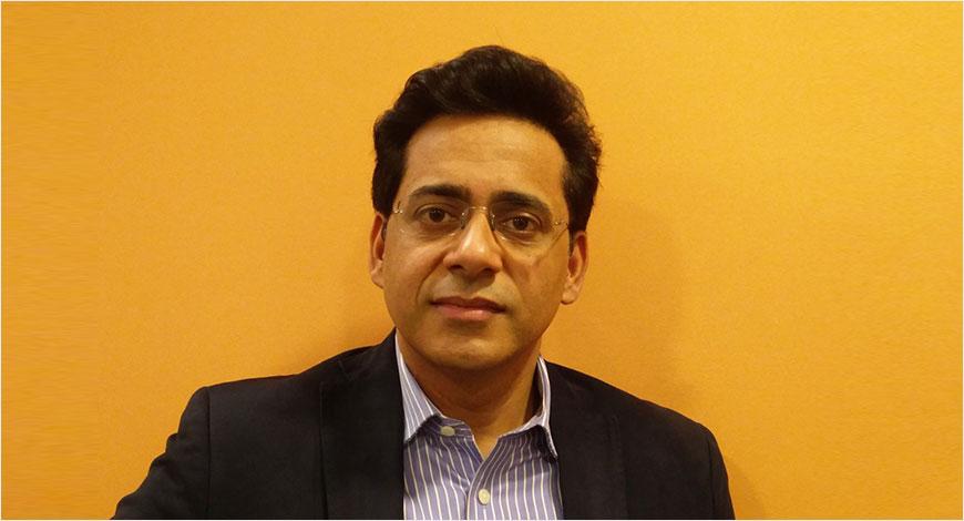 RajivBakshi