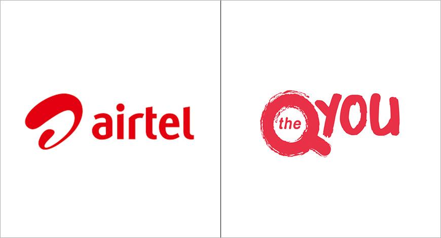 Airtel QYOU Media