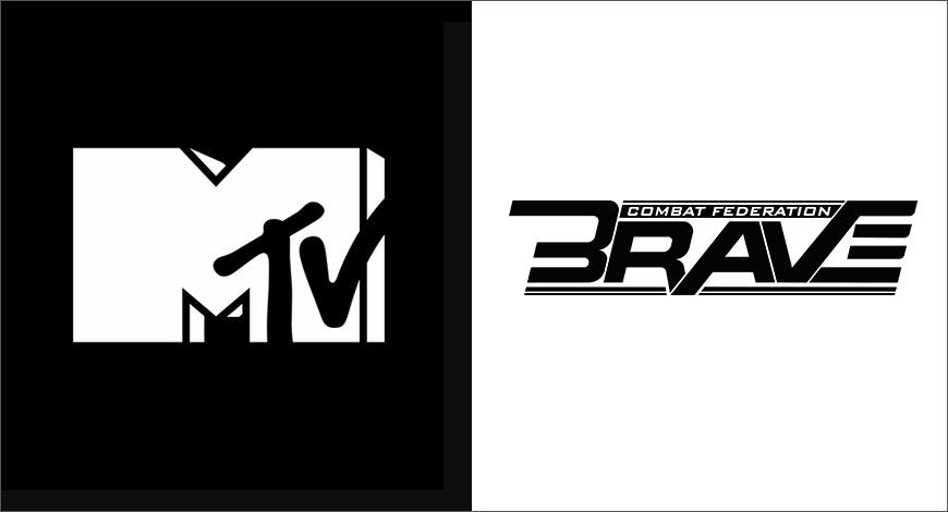 MTVBrave