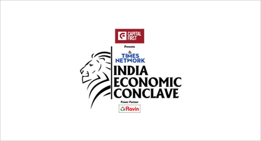 Times conclave