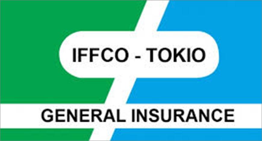 IFFCOTokio