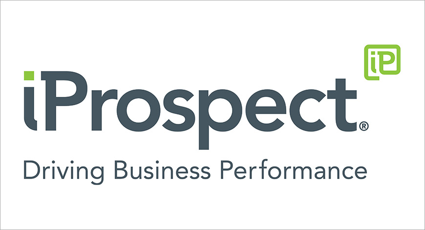 iProspectlogo