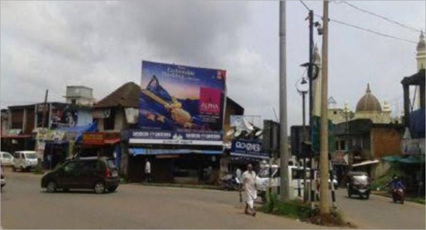 KeralaOOH