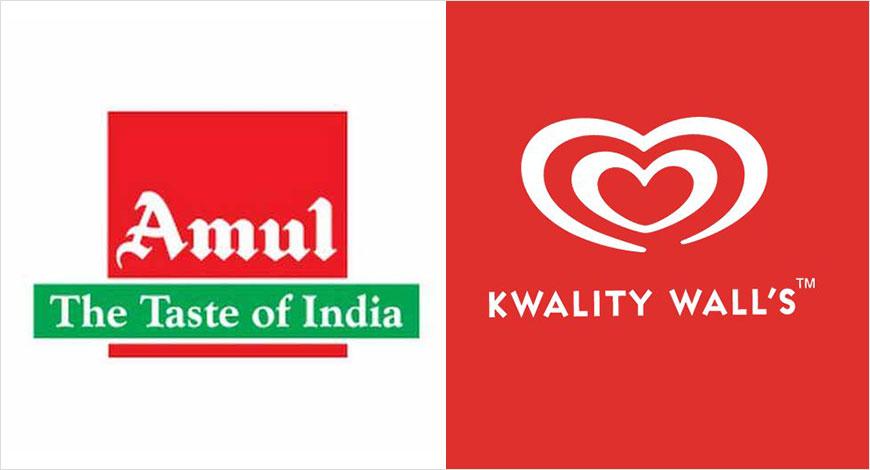 Kwality amul