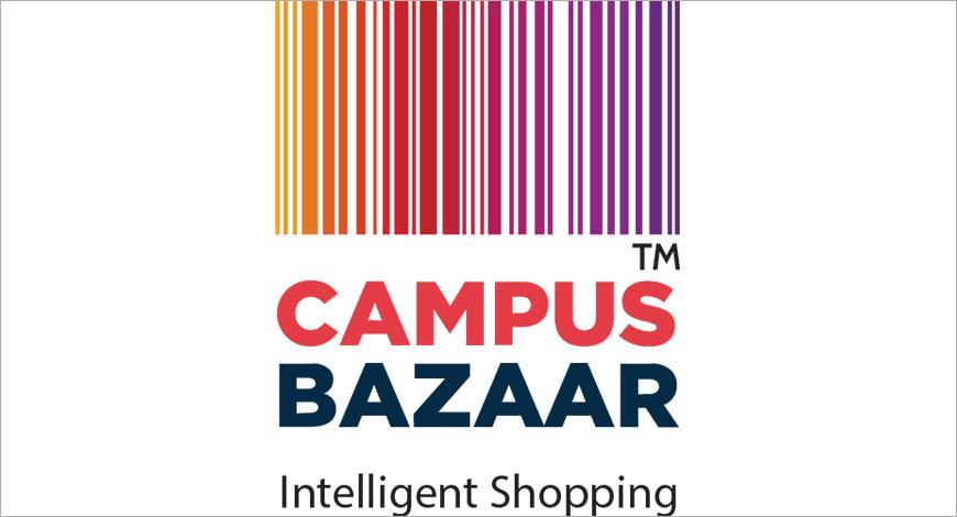 CampusBazaar