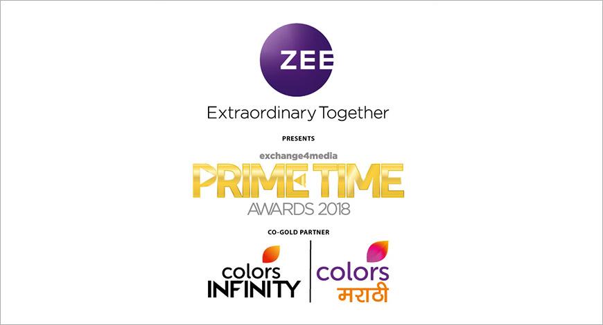 Prime Time Awards