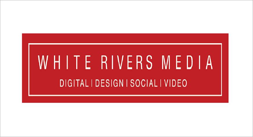 WhiteRiversMedia