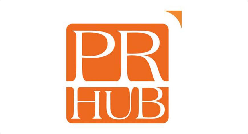 PRHUB
