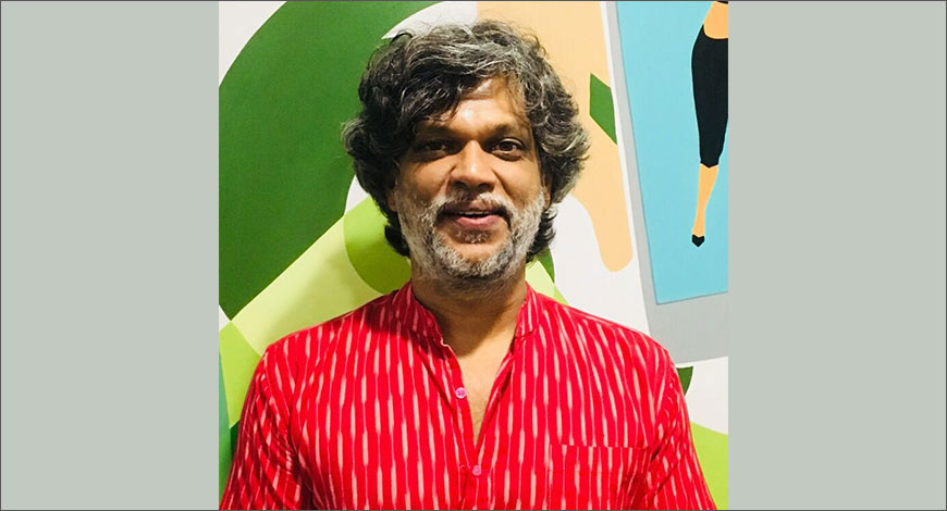 Bimal Unnikrishnan quits as Viu India's VP-Content - Exchange4media