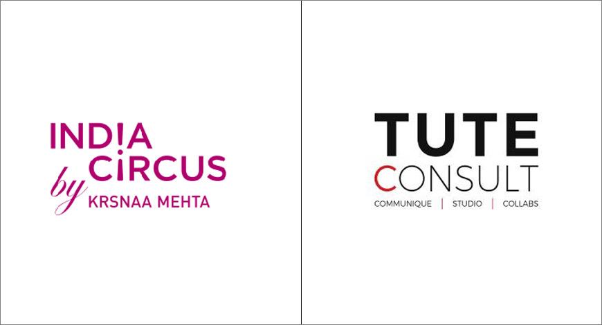 India circus Tute Consult