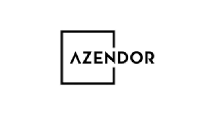 Azendor
