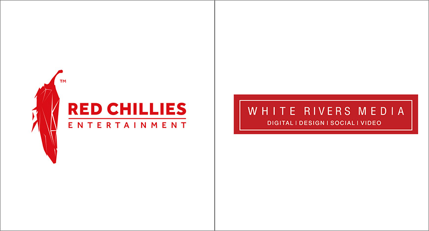 RedChillies