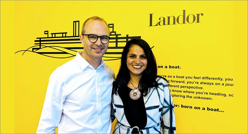Landor India