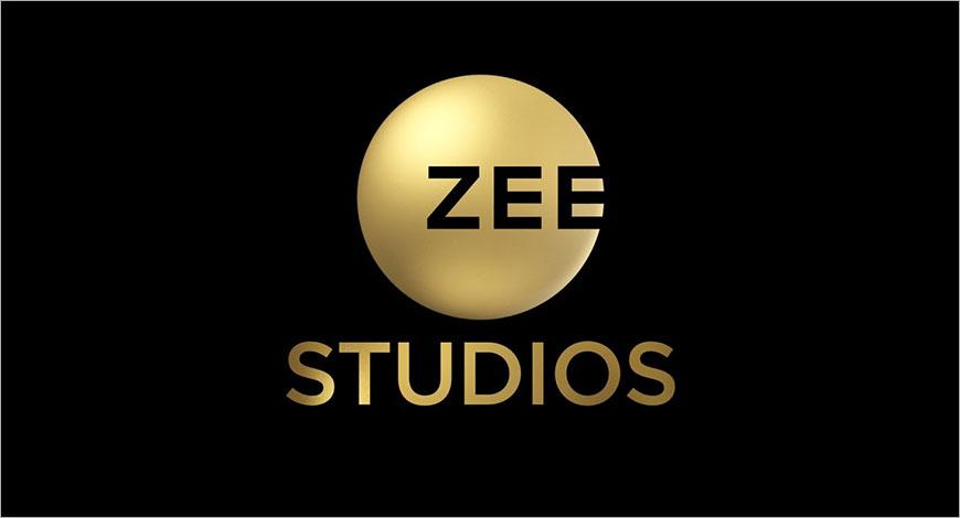 Zee Studio