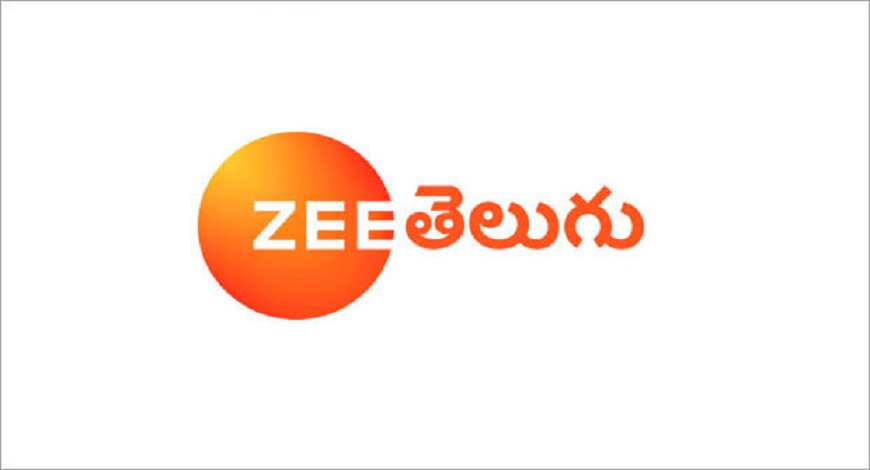 Zee Cine Awards Telugu 2018 glitters with the best of