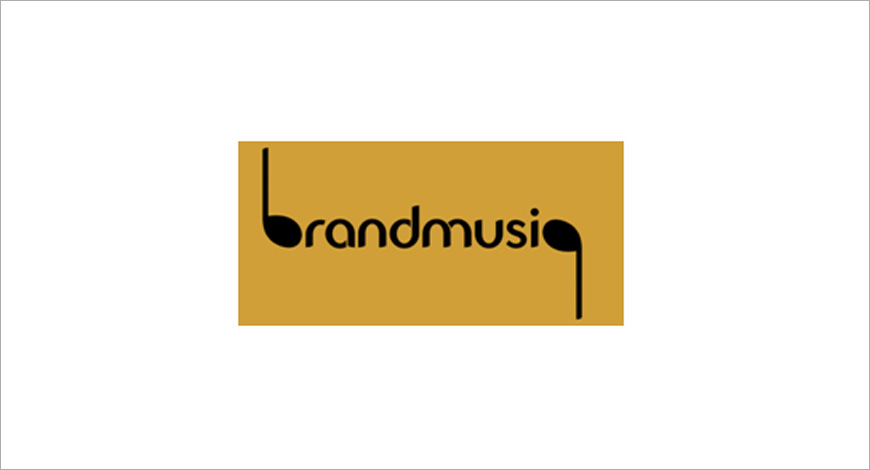 brand musiq